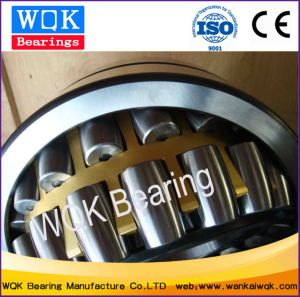 Roller Bearing 24172 Ca/W33 Spherical Roller Bearing Mining Bearing pictures & photos