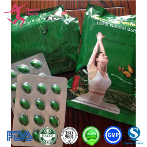 Meizi Weight Loss Soft Gel, Natural Slimming Diet Pills pictures & photos