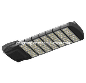 CE Certified 200W Modular Street Lamp LED (GH-LD-40) pictures & photos