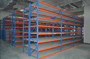 Medium Duty Warehouse Storage Rack/Shelf pictures & photos