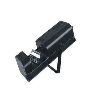 Stage 250W Roller Scanner Light (MD-K005)