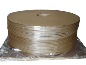 Cladding Aluminum Heat Exchanger Foil pictures & photos