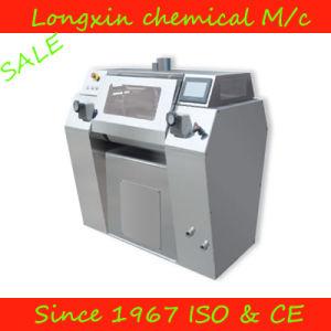Dys Hydraulic Controll Three Roller Mill (DYS200-600, DYS300-800)