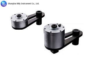 Shanghai Billy Industrial Torque Multiplier