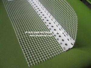 Drywall Corner Bead PVC Corner Bead pictures & photos
