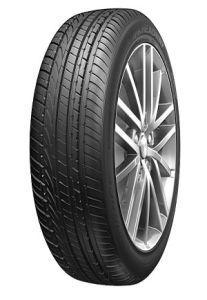 Invovic Brand PCR & Passenger Tire 31X10.50r15lt pictures & photos