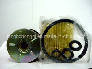 Fuel Filter 04234-68010 for Toyota pictures & photos