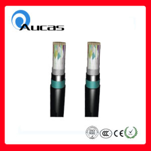 Indoor Communication Cable Telephone Wire