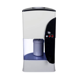 2013 Newest Water Filter with Bleach pictures & photos