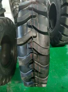 Agricultural Tire R-1 16.9-34 12-38 11-32 12.4-28 Rockbuster Brand pictures & photos