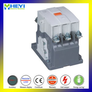 Gmc-150 12V Coil Magnetic CE AC Contactor pictures & photos