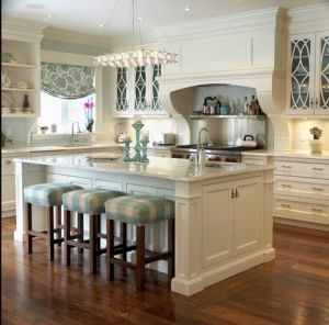 Custom Made Kitchen Cabinet #201304253 pictures & photos