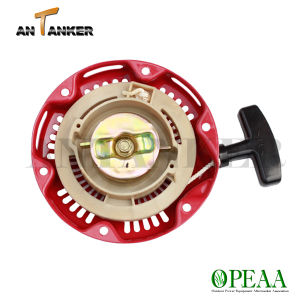 Motorcycle Parts- Recoil Starter for Honda Gx200