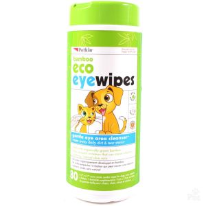 Bamboo Doggy Wipes pictures & photos
