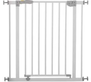 Hot Sale Baby Safety Gate with Ce Standard pictures & photos