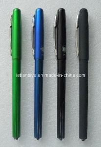 Nice Promotion Gel Pen Gift (LT-C482) pictures & photos