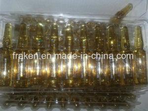 Good 3ml: 75mg Diclofenac Sodium Injection pictures & photos