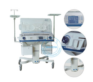 Infant Incubator (NeoCare D) pictures & photos
