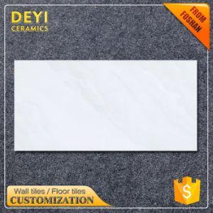 Foshan Hot Selling 400× 800mm Interior Pocerlain Tile Ceramic Wall Tile