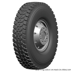 Radial Truck Tyre, Truck Tyre, Bus Tyre pictures & photos