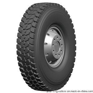 Radial Truck Tyre, Truck Tyre, Bus Tyre