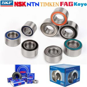 Koyo High Proference Automotive Wheel Hub Bearing Dac55900052/40