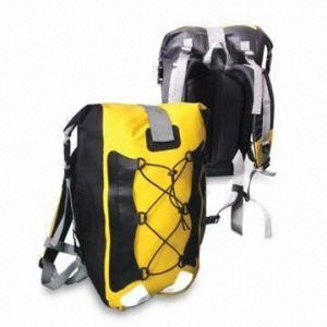 Waterproof Backpack  (BP09001)