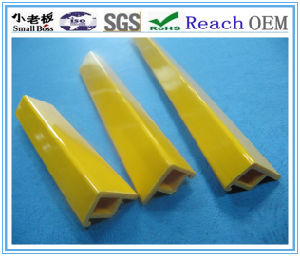 Plastic Product Extruding Plastic Strip pictures & photos