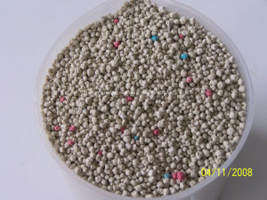 Animal Bedding Sand Pet Product pictures & photos