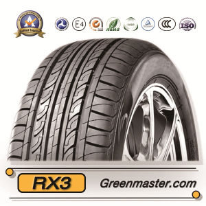 Joyroad/Centara Passenger Car Tyres All Season and Winter PCR Tire pictures & photos