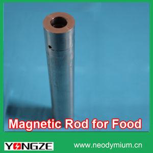 Neodymium Separator Tube