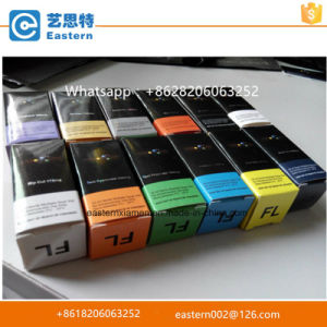 10ml Vial Injection Molded Vial Boxes pictures & photos