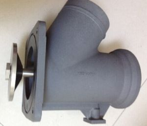 Atlas Copco Air Intake Inlet Unloader Valve Air Compressor Parts pictures & photos