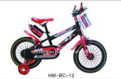 2017new Kids Bicycles for Sale/Children Bike pictures & photos