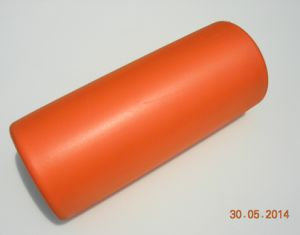 Hollow Foam Roller, Grid Foam Roller, EVA Foam Roller pictures & photos
