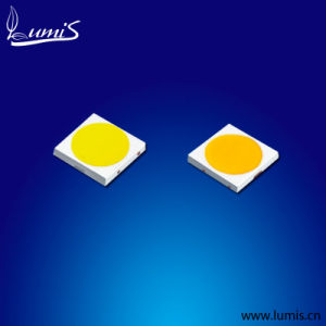 2014 New EMC 3030 SMD LED CRI80 350mA 110-130lm 1W Chip Epistar