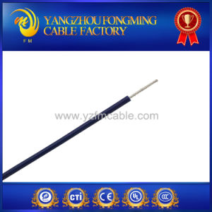High Temperature Electric Wire for Heat Resistant pictures & photos