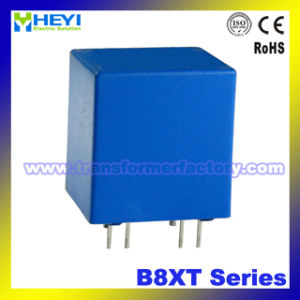 (B8XT Series) Two-Closed Loop Hall Effect Current Sensor pictures & photos