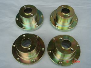 Stamping Gearbox Accessories pictures & photos