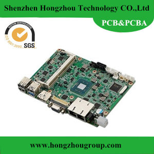 PCBA Assembly, Shenzhen PCB Manufacturers pictures & photos