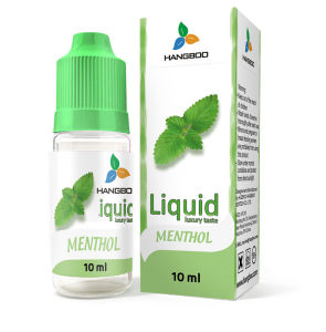 Tpd Best E-Liquid, Eliquid, E-Juice for Electronic Cigarette pictures & photos