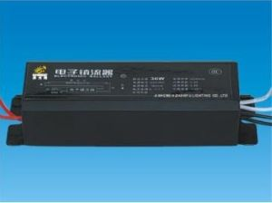 40W 220V Electornic Transformer pictures & photos
