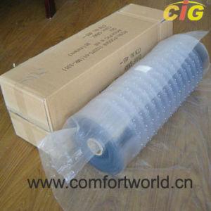 PVC Carpet Protection Mat (SAPV03925) pictures & photos