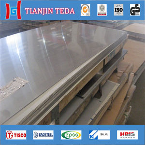 Stainless Steel Sheet 430 pictures & photos