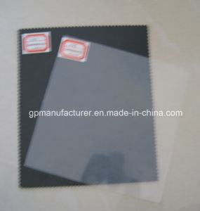 Landfill HDPE Waterproof Geomembrane pictures & photos