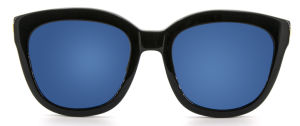 High Quality Latest New Design Popular Acetate Fashion Sunglasses pictures & photos