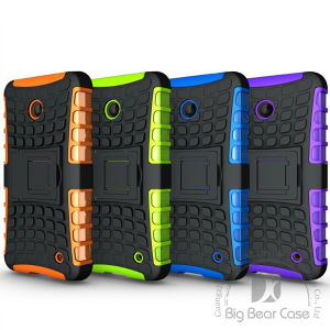 Mobile Phone Covers for Nokia 635