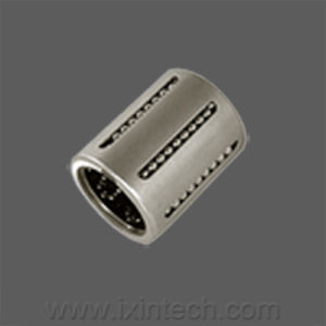 Linear Motion Bearing (KH) pictures & photos