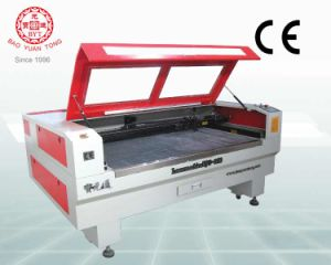 1600*1000mm Laser Engraving Machine Price Eastern with Lift Platform pictures & photos