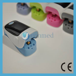 Fingertip Pulse Oximeter pictures & photos